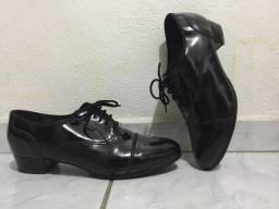 9b12028117 Calçados Masculinos em São Paulo - Página 75