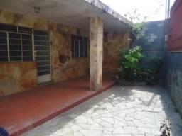 Casa residencial e comercial em lote de 810m² desmembrados, cada lote com 405m²!