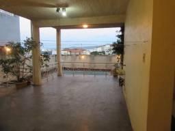Casa à venda com 4 dormitórios em Caiçara, Belo horizonte cod:4268