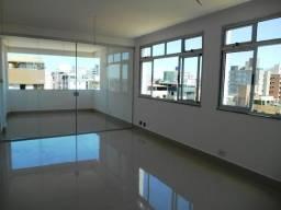 Apartamento à venda com 3 dormitórios em Castelo, Belo horizonte cod:2373