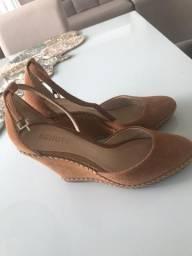 Sapato Schütz