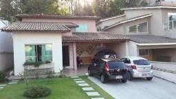Casa de alto padrão à venda no condomínio Aruã Lagos!!!