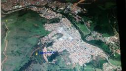 Terreno de 27.000 metros quadrados em Itajubá/MG