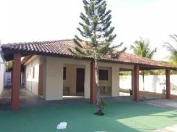 Chácara com terraço envolvente, piscina e apoio gourmet | Oficial Aldeia Imóveis