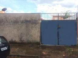 Terreno para alugar com 0 dormitórios em Parque santa felícia jardim, São carlos cod:2221