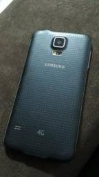 Samsung Galaxy S5 16gb 4G
