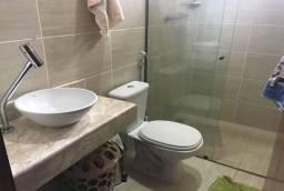 Casa à venda com 2 dormitórios em Jardim martinelli, São carlos cod:1968