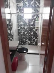 Casa à venda com 3 dormitórios em , Porto seguro cod:2315