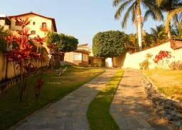 Casa à venda com 2 dormitórios em Caiçara, Belo horizonte cod:4530
