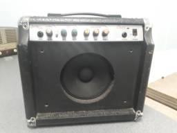 Amplificador combo caixa guitarra Spears