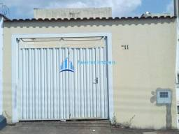 Casa térrea 3 dorm. 1 suíte Planalto Verde - Casa a Venda no bairro Planalto Ver.