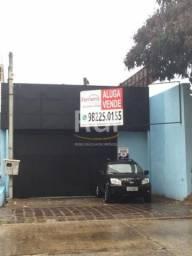 Galpão/depósito/armazém à venda em Navegantes, Porto alegre cod:FE3708