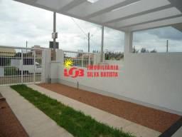 P(IC103) Sobrado na Zona Nova/Tramandaí, parcelamento 36x direto