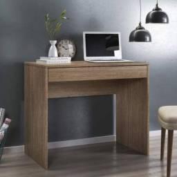 Escrivaninha(Mesa de Computador) Facility - Semanaço Sem Sair de Casa