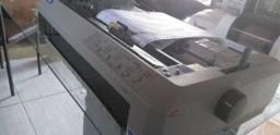 Impressora Matricial Epson FX 2190