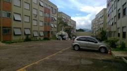 Apartamento à venda com 2 dormitórios em Vila jardim, Porto alegre cod:9931655