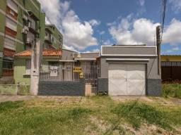 Escritório para alugar em Centro, Pelotas cod:12252