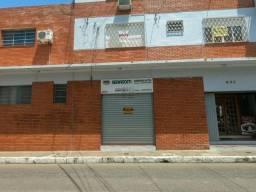 Loja comercial para alugar em Centro, Pelotas cod:14000