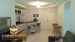 Apartamento à venda com 2 dormitórios em Centro, Tramandaí cod:AP13