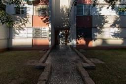 Apartamento para alugar com 3 dormitórios em Fragata, Pelotas cod:2714