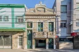 Prédio inteiro para alugar em Centro, Pelotas cod:3952