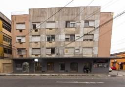 Apartamento para alugar com 3 dormitórios em Centro, Pelotas cod:5192