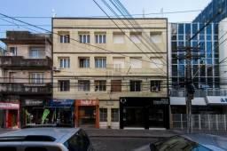 Apartamento para alugar com 1 dormitórios em Centro, Pelotas cod:2509