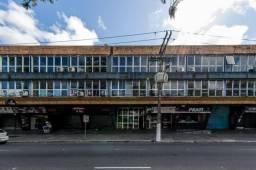 Escritório para alugar em Centro, Pelotas cod:1402