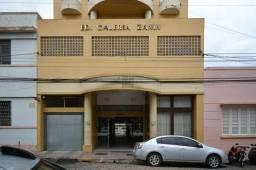 Kitchenette/conjugado para alugar com 1 dormitórios em Centro, Pelotas cod:3732