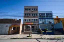 Escritório para alugar em Centro, Pelotas cod:13168