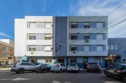 Apartamento para alugar com 2 dormitórios em Centro, Pelotas cod:2433