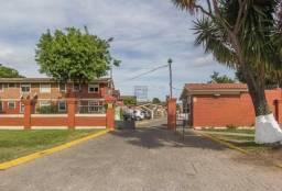 Apartamento para alugar com 2 dormitórios em Sao goncalo, Pelotas cod:3417