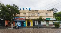 Apartamento para alugar com 2 dormitórios em Centro, Pelotas cod:2656