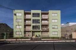 Apartamento para alugar com 3 dormitórios em Centro, Pelotas cod:3601
