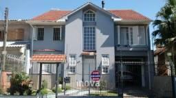 Excelente casa bairro Vila Ipiranga Porto Alegre