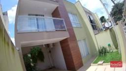Casa à venda com 3 dormitórios em Jardim suíça, Volta redonda cod:15591