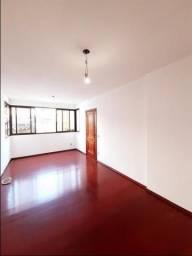 Apartamento com 3 dormitórios para alugar, 92 m² por R$ 2.000,00/mês - Vila Romana - São P