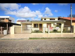 Casa no Centro de Torres, RS