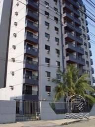 Apartamento para alugar com 4 dormitórios em Vila julieta, Resende cod:2570