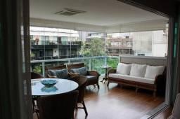 Apartamento à venda com 3 dormitórios cod:JB3APV4404