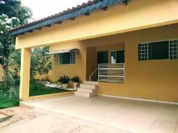 Casa à venda com 3 dormitórios em Santa rosa, Cuiaba cod:22285