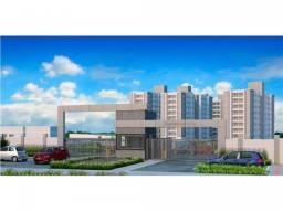 Apartamento à venda com 2 dormitórios em Morada do ouro - centro sul, Cuiaba cod:23743