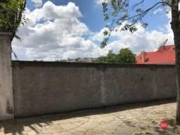 Terreno à venda em Universitário, Caxias do sul cod:1805