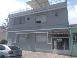 Apartamento para alugar com 3 dormitórios cod:13797