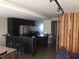 Apartamento à venda com 1 dormitórios em Rio branco, Porto alegre cod:2530