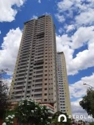 Apartamento à venda com 3 dormitórios em Jardim europa, Goiânia cod:V5244