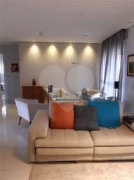 Apartamento à venda com 3 dormitórios em Jardim avelino, São paulo cod:275-IM376253
