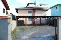 Apartamento para alugar com 1 dormitórios em Bom retiro, Joinville cod:L16703