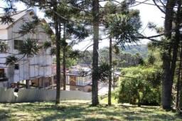 Terreno à venda, 803 m² por R$ 650.000,00 - Aspen Mountain - Gramado/RS