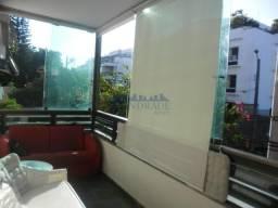 Apartamento à venda com 3 dormitórios cod:JB3APV3023